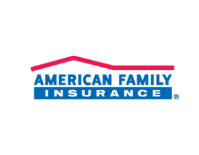 American-Family-Insurance-Logo-web