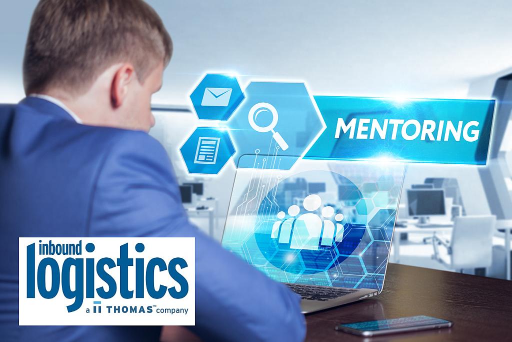 mentor_inbound