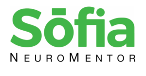 Sofia-NeuroMentor_logo